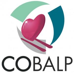 COBALP - GLISSE EN COEUR